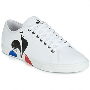 Xαμηλά Sneakers Le Coq Sportif