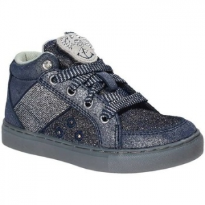 Xαμηλά Sneakers Lelli Kelly
