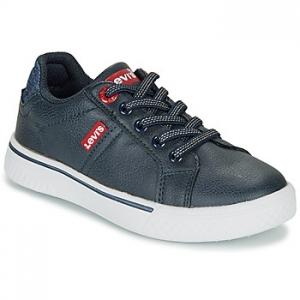 Xαμηλά Sneakers Levis (enfant)