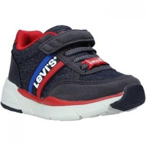 Xαμηλά Sneakers Levis VORE0032T