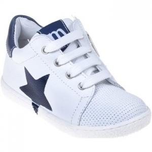 Xαμηλά Sneakers Melania ME0902A9E.B