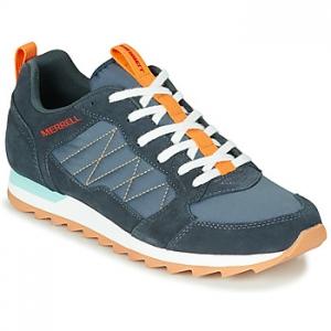 Xαμηλά Sneakers Merrell ALPINE