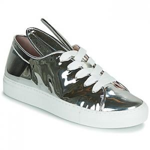 Xαμηλά Sneakers Minna Parikka
