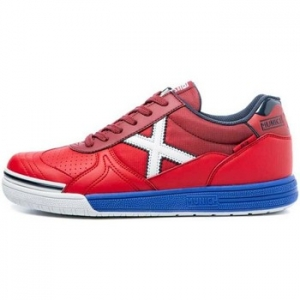 Xαμηλά Sneakers Munich ZAPATILLA