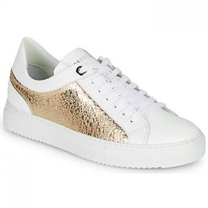 Xαμηλά Sneakers Myma LINONETTE