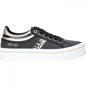 Xαμηλά Sneakers Napapijri