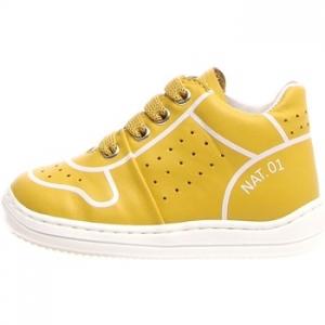 Xαμηλά Sneakers Naturino 2013460-01-0G04