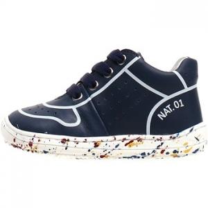 Xαμηλά Sneakers Naturino 2013460-01-1C69