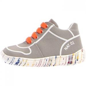 Xαμηλά Sneakers Naturino 2013463-03-0B03