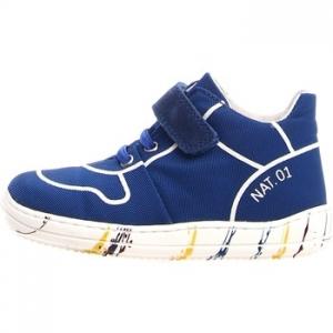 Xαμηλά Sneakers Naturino 2013463-03-0C03