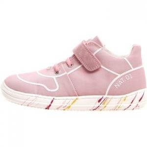 Xαμηλά Sneakers Naturino 2013463-03-0M02