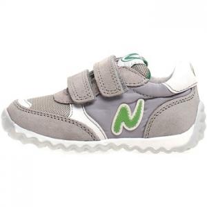 Xαμηλά Sneakers Naturino 2013742-01-0B03