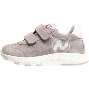 Xαμηλά Sneakers Naturino 2013753-02-0B03