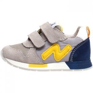 Xαμηλά Sneakers Naturino 2013755-02-1B55