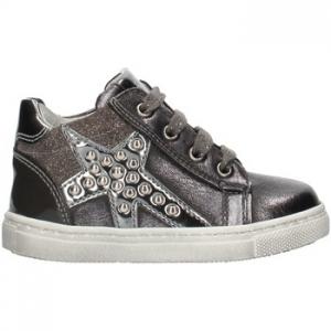 Xαμηλά Sneakers Nero Giardini