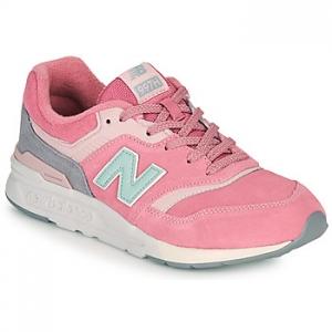 Xαμηλά Sneakers New Balance