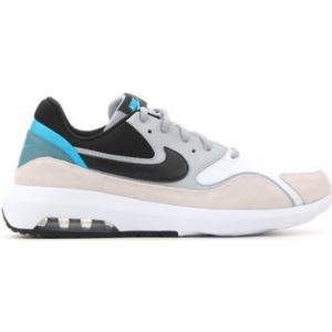 Xαμηλά Sneakers Nike Air Max