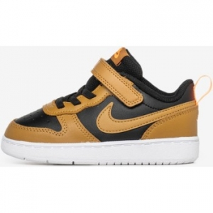 Xαμηλά Sneakers Nike Court