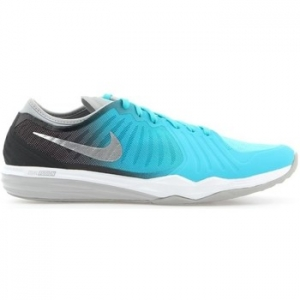 Xαμηλά Sneakers Nike Dual