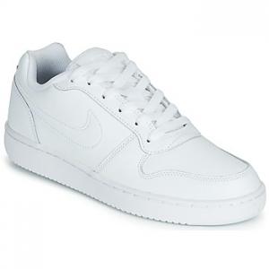 Xαμηλά Sneakers Nike EBERNON