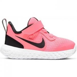Xαμηλά Sneakers Nike Revolution