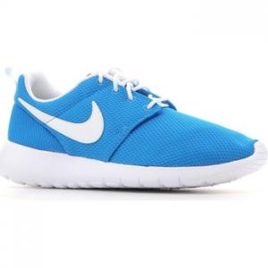 Xαμηλά Sneakers Nike Roshe