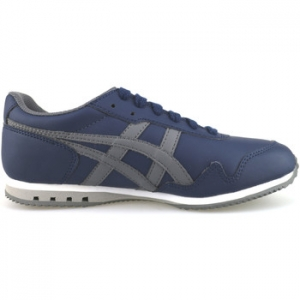 Xαμηλά Sneakers Onitsuka Tiger