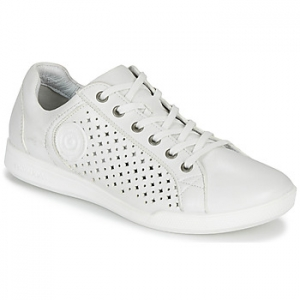 Xαμηλά Sneakers Pataugas PATTY