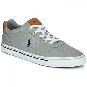 Xαμηλά Sneakers Polo Ralph