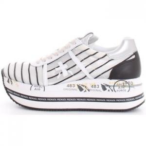 Xαμηλά Sneakers Premiata BETH