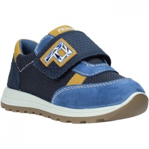 Xαμηλά Sneakers Primigi 5354411