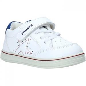 Xαμηλά Sneakers Primigi 5359044
