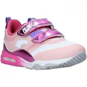 Xαμηλά Sneakers Primigi 5449000