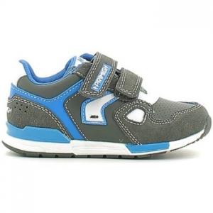 Xαμηλά Sneakers Primigi 6267