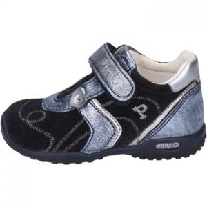 Xαμηλά Sneakers Primigi sneakers