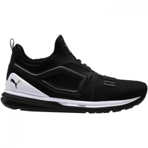 Xαμηλά Sneakers Puma 191293