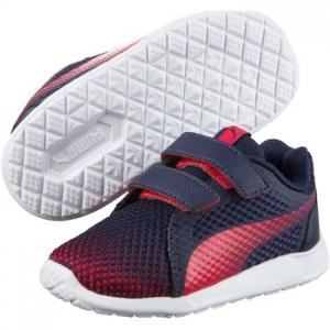 Xαμηλά Sneakers Puma 362597