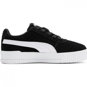 Xαμηλά Sneakers Puma 370533
