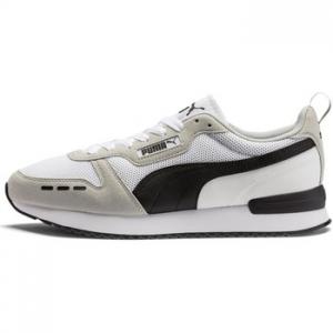 Xαμηλά Sneakers Puma 373117
