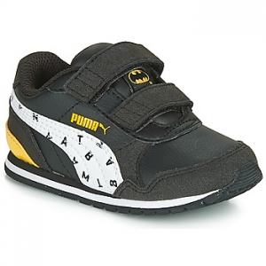 Xαμηλά Sneakers Puma INF JL
