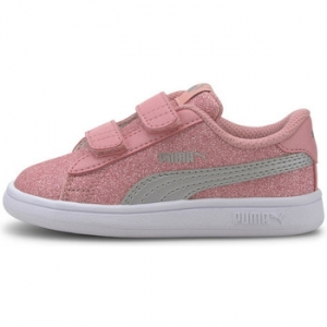 Xαμηλά Sneakers Puma Inf smash