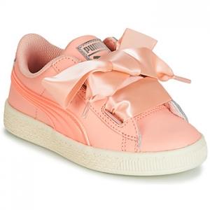 Xαμηλά Sneakers Puma PS BASKET