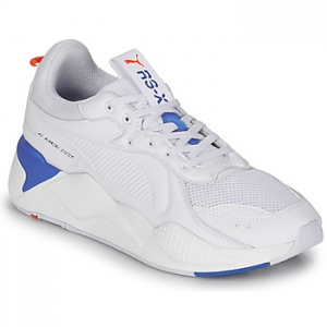 Xαμηλά Sneakers Puma RS-X