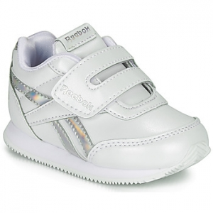 Xαμηλά Sneakers Reebok Classic