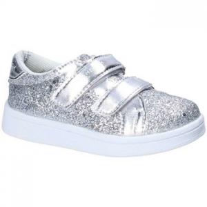 Xαμηλά Sneakers Silvian Heach