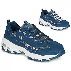 Xαμηλά Sneakers Skechers DLITES