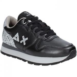 Xαμηλά Sneakers Sun68 Z29205