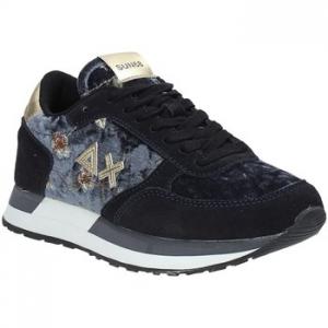 Xαμηλά Sneakers Sun68 Z29215