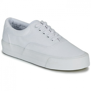Xαμηλά Sneakers Superdry CLASSIC