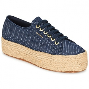 Xαμηλά Sneakers Superga 2790